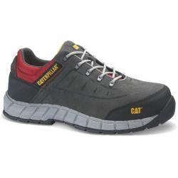 Caterpillar Werkschoenen S3.Caterpillar Veiligheidsschoenen Voor Heren Caterpillar Footwear